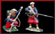 003 Zouave Loading Set 1.